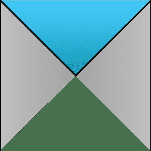 mCube webDesign Logo