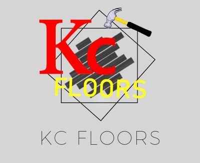 Avatar for KC Floors Overland Park, KS Thumbtack
