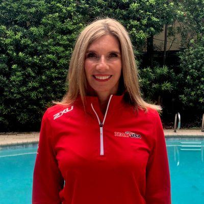 Karrick Endurance Coaching and Personal Training Orlando, FL Thumbtack