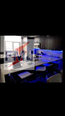 Avatar for FMJ Electric (two1five)990-0103 Philadelphia, PA Thumbtack