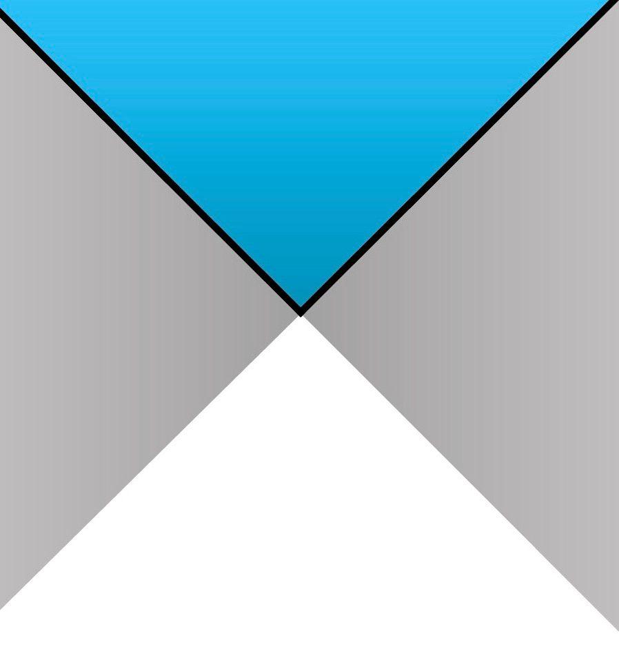 mCube webDesign
