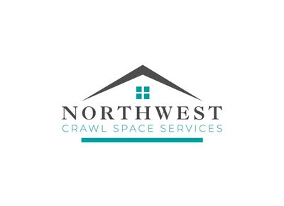 Avatar for Northwest Crawl Space Services Federal Way, WA Thumbtack