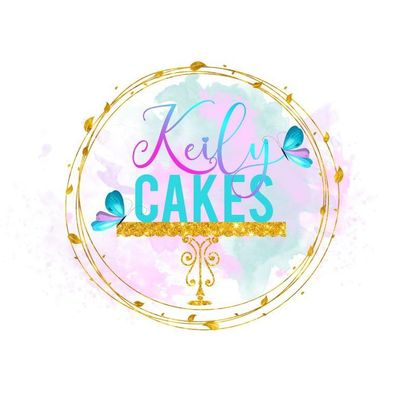 Avatar for Keily Cakes, LLC Brooklyn, NY Thumbtack