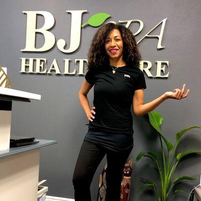 Avatar for BJ Healthcare Massage & Spa Orlando, FL Thumbtack