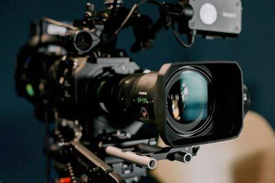 Avatar for Paradigm Films LLC Tarpon Springs, FL Thumbtack
