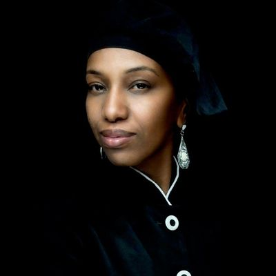 Avatar for Yavonka Muhammad Photography Chicago, IL Thumbtack