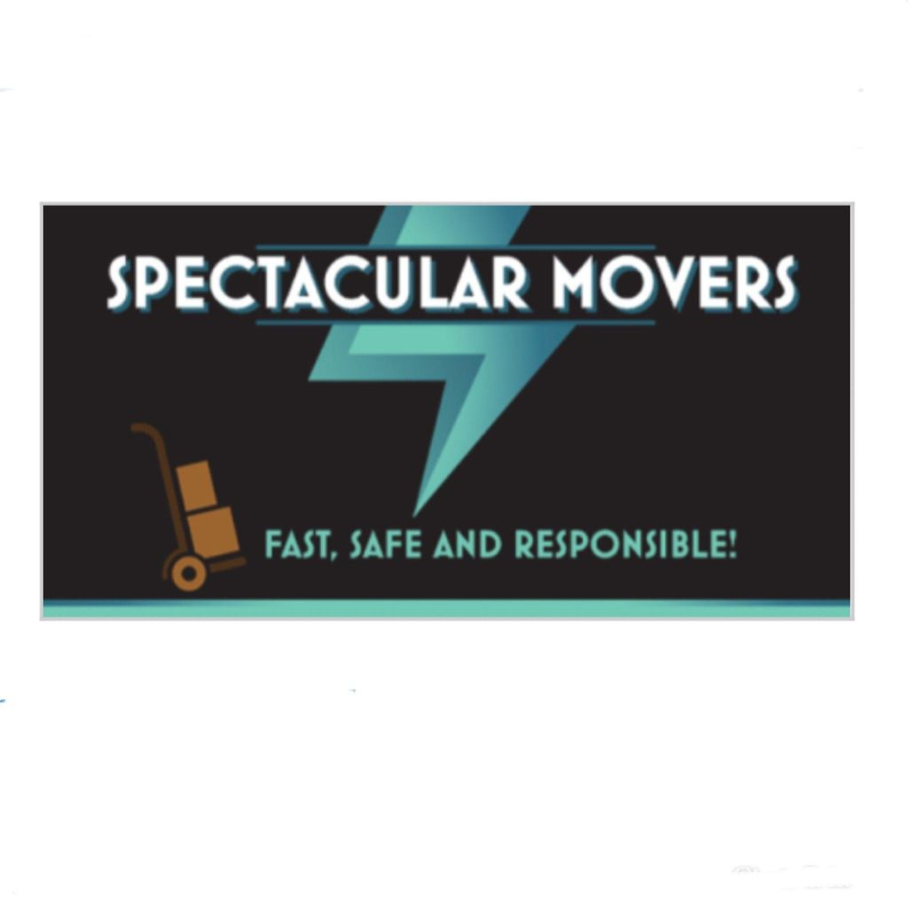 Spectacular Movers