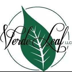Avatar for Verde Leaf LLC 2 Saint Charles, MO Thumbtack