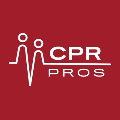 Avatar for CPR Pros
