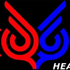 Avatar for Hooten Heating & Cooling
