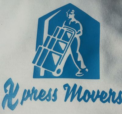 Xpress Movers LLC Lagrange, GA Thumbtack