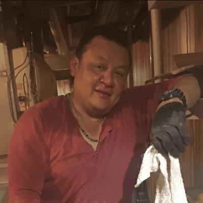 Avatar for Champion Sewer & Drain Waukegan, IL Thumbtack