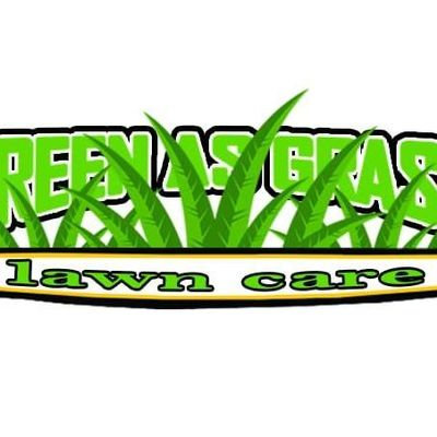 Avatar for Green As Grass Lawn Care Saint Joseph, MO Thumbtack
