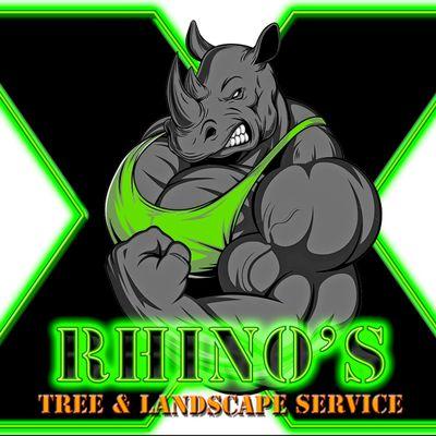 Avatar for Rhino's Tree & Landscape Service Oklahoma City, OK Thumbtack