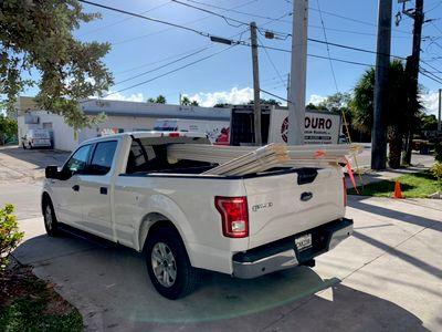 Avatar for Boliver Services LLC Deerfield Beach, FL Thumbtack