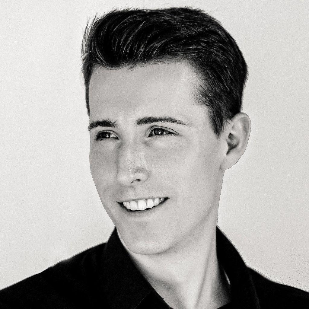 Greg Hartmann, Music