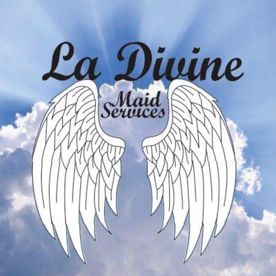 Avatar for La Divine Maid Services