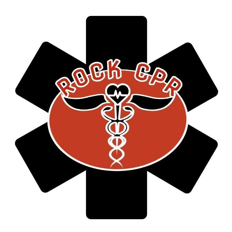 Rock Management Group, llc -Safety