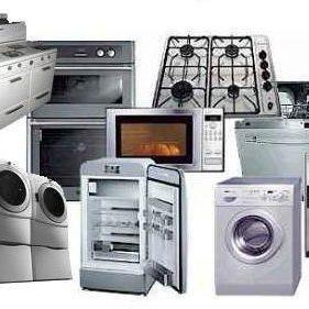 Tech Cert Appliance Repair