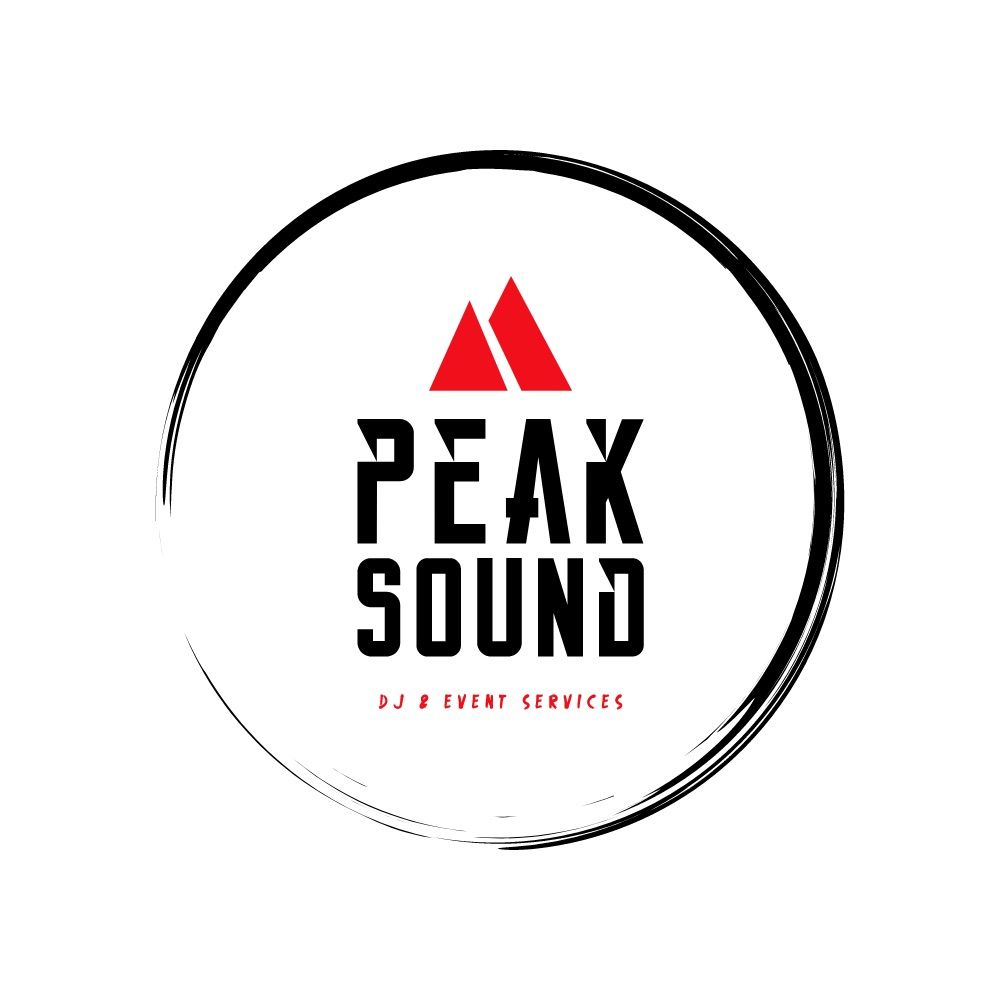 Peak Sound Entertainment
