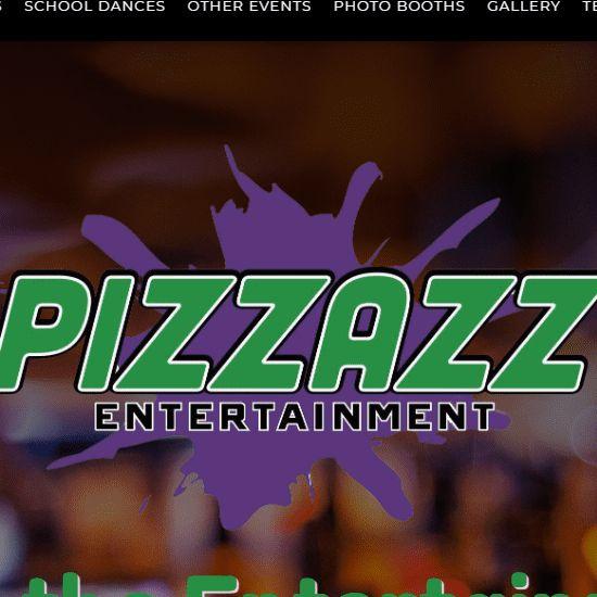 Pizzazz Entertainment