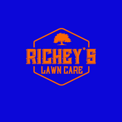 Avatar for Richey's Lawn Care Mooresville, NC Thumbtack
