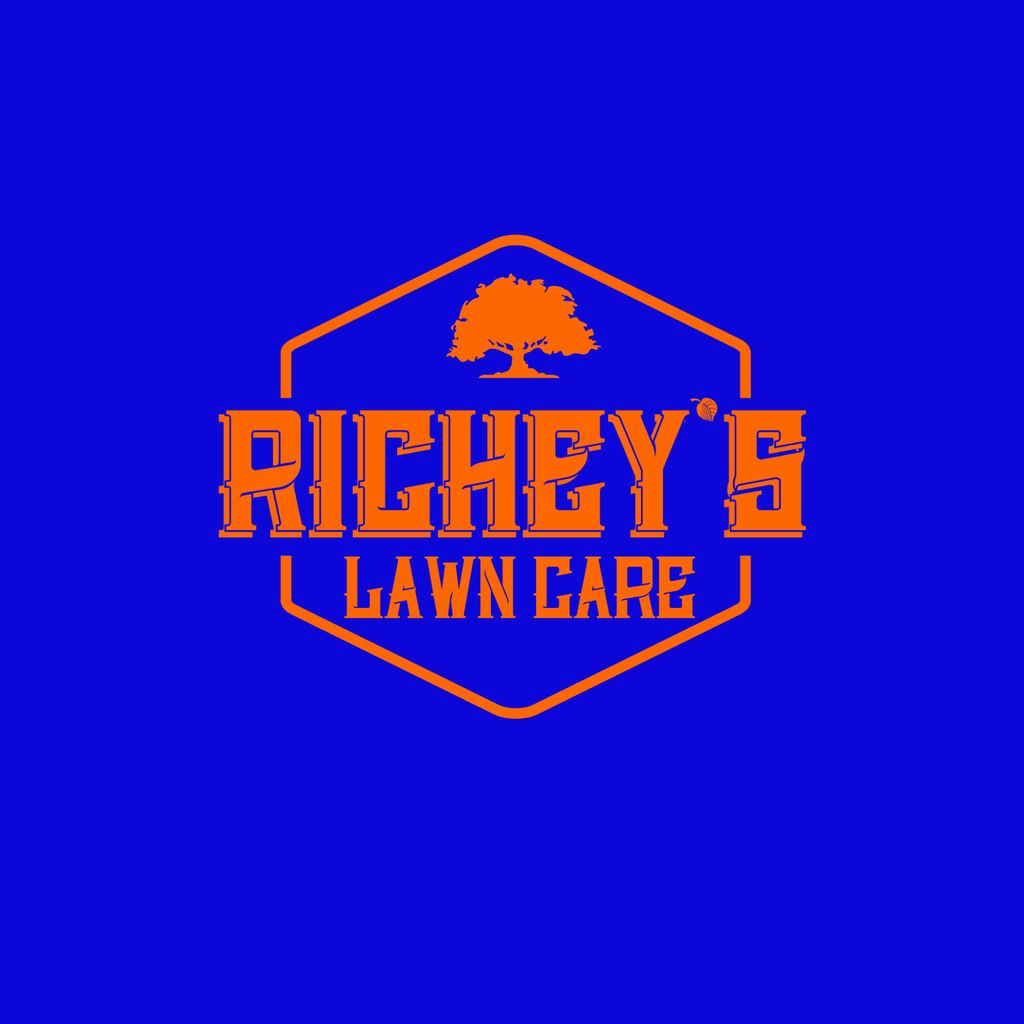 Richey's Lawn Care