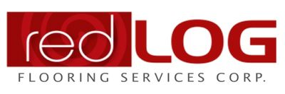 Red Log Flooring Services Corporation San Francisco, CA Thumbtack