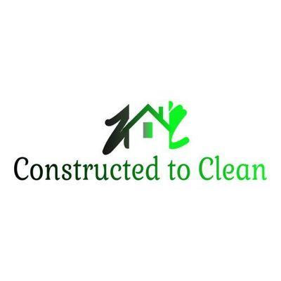 Avatar for Constructed to Clean LLC