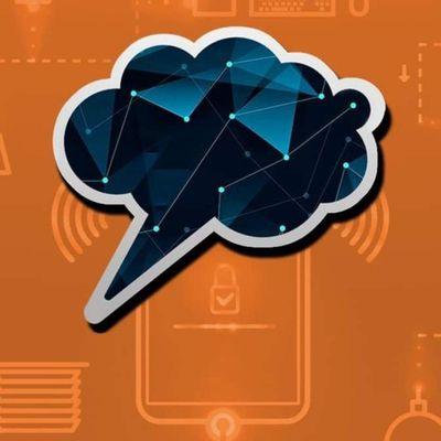 Avatar for DaydreamDigital.io LLC Eastpointe, MI Thumbtack