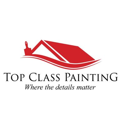 Avatar for Top Class Painting Oxnard, CA Thumbtack