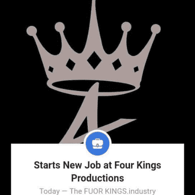 Avatar for The Four Kings Dayton, TX Thumbtack
