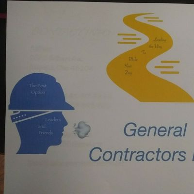 Avatar for General Contractor LLC Columbus, OH Thumbtack