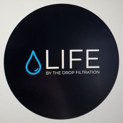 Avatar for Life by the Drop Filtration LLC