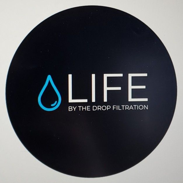 Life by the Drop Filtration LLC