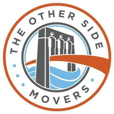 The Other Side Movers