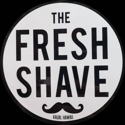 Avatar for The Fresh Shave, Handmade Hawaiian Shave Ice Phoenix, AZ Thumbtack