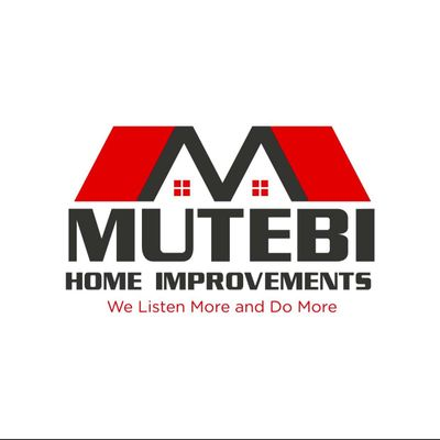 Avatar for Mutebi Home Improvements, LLC Springfield, MA Thumbtack