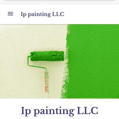 Avatar for Ip painting LLC Phoenix, AZ Thumbtack