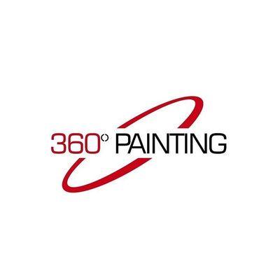 Avatar for 360 Painting of Central Washington Yakima, WA Thumbtack