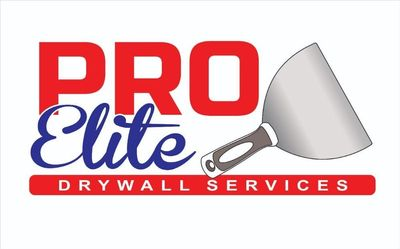 Avatar for Pro-elite drywall services