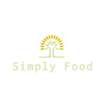 Avatar for Simply Food Catering Service LLC,