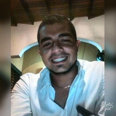 Avatar for Yohan Morales Orlando, FL Thumbtack