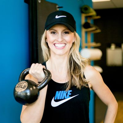 Avatar for Asheville Personal Training - Health & Fitness Gym
