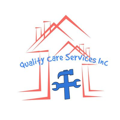 Avatar for The Best Quality Care Services Inc. Avondale Estates, GA Thumbtack