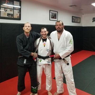 Parra Academy of Martial Arts Austin, TX Thumbtack