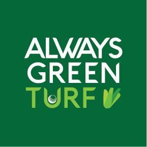 Avatar for Always Green Turf Garden Grove, CA Thumbtack