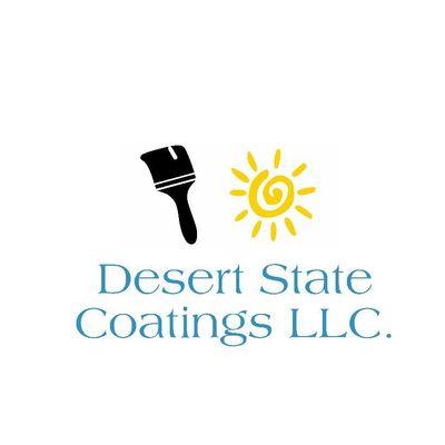 Avatar for Desert State Coatings LLC Scottsdale, AZ Thumbtack