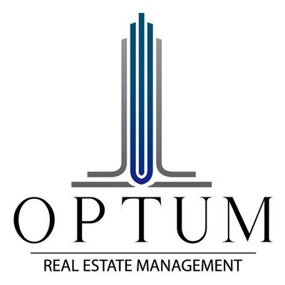 Avatar for Optum Real Estate Management Newport Beach, CA Thumbtack