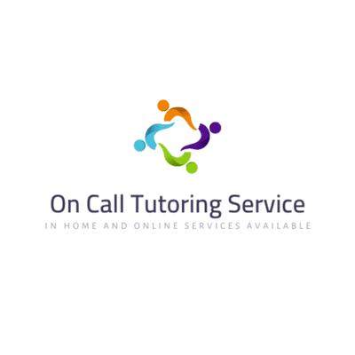 On Call Tutoring Service Scottsdale, AZ Thumbtack